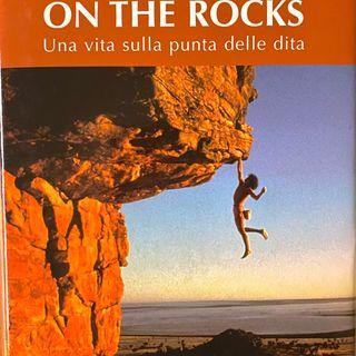 Stefan Glowacz - On the rocks
