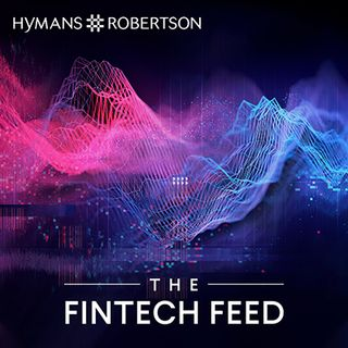 The Fintech Feed