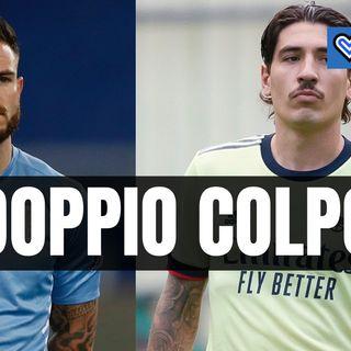 Calciomercato Inter, Marotta tenta il doppio colpo: la strategia