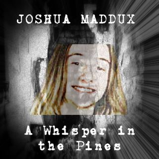 E10 Joshua Maddux - A Whisper In The Trees
