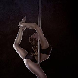 PRIMALEDONNE 3 Sogni di ballerina di Cristina Monteburini edito grazie a Rino Casazza voce LaSymo