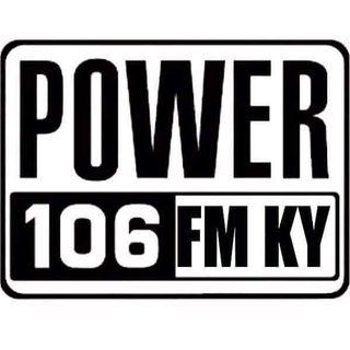 KyHeart Media Radio