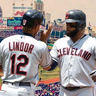 Indios de Cleveland: Previa del roster 2020
