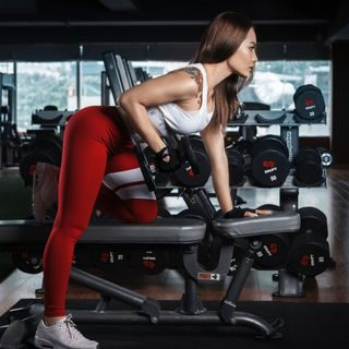 Perché l'attività fisica fa DIMAGRIRE