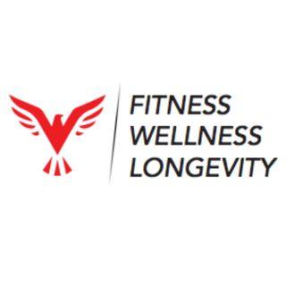 Episode 143: Long Term Progress For Clients