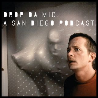 Episode 66: DON'T FEAR THE REAPER (the Frighteners)