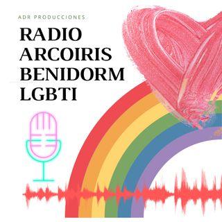 RADIO ARCOIRIS BENIDORM