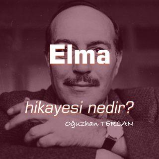 Elma / E:11