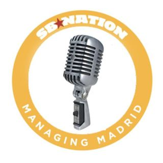 Om and Gabe talk CR7, FIFA transfer rules and soccer analytics for LFF
