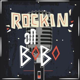 Rockin' On BoBo TRAILER
