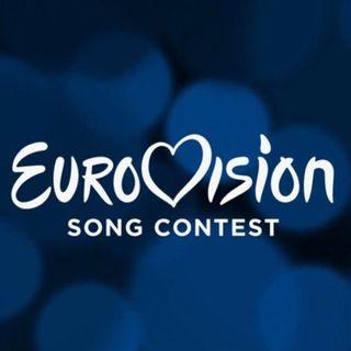 #bruxelles Dépêchez vous! Il y a l'Eurovision à la télé!