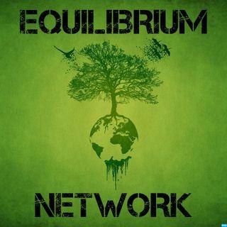 Corea: l'altro fronte caldo - Rubrica n.21 di Equilibrium Network con Geopoliticalcenter.com - Stagione 2 - 2016/17