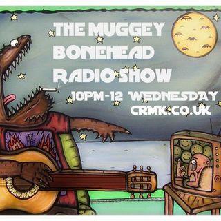 Muggey Bonehead