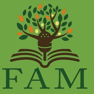 FAM: Family Audio Memories