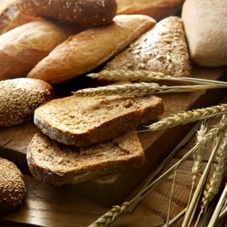 Spotlight: Fieldstone Artisan Breads