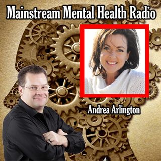 How positive communication techniques help your loved ones recovery with Andrea Arlington