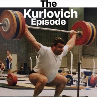 Kurlovich & Varbanov | Sinclair Countdown | Ep.18 (10-9)