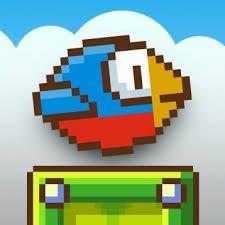AOTA - Flappy Wings