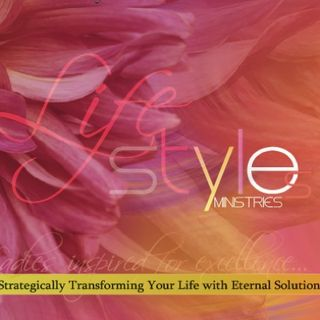 LifeStyles Ministries
