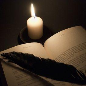 Pessoa Inquietudine- Reading