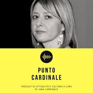 Intervista a Daniela Baldassarra