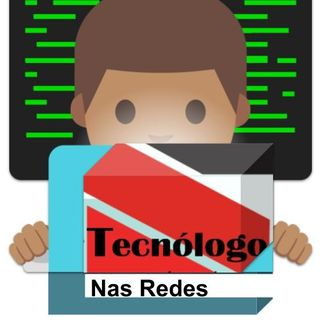 TC nas Redes #9 Conbrapa 2020