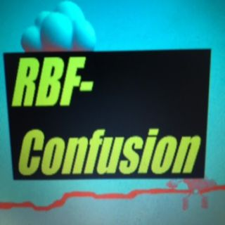 RBF-Confusion ♪