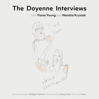 02-01-04 - Fiona Young and Natalia Krysiak | Distributed Learning