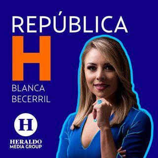 Recuperaremos el municipio de Naucalpan que tiene el mal gobierno de Morena: Angélica Moya