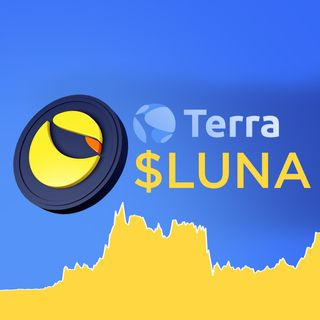251. Terra (LUNA) Analysis | Price Prediction & Sentiment Analysis