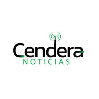 CENDERA NOTICIAS 7 AM