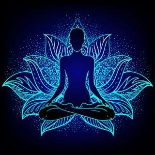 29 de mayo - Ritual para relajarte y recargarte de buena vibra
