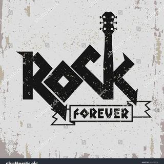 #rimini Con la scusa del Rock' n roll