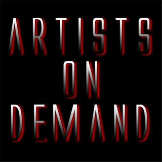 Artists On Demand