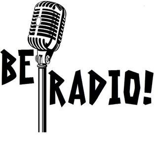 Be Radio! - Puntata 16