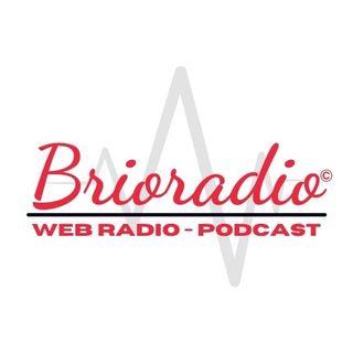 BrioRadio