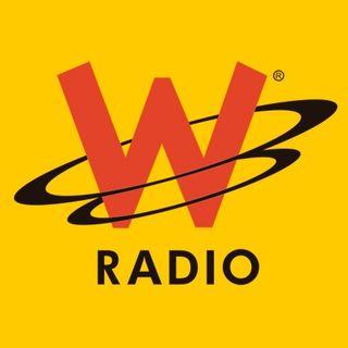 Julio Sanchez Cristo entrevista a Olga Cecilia Vega en la W Radio