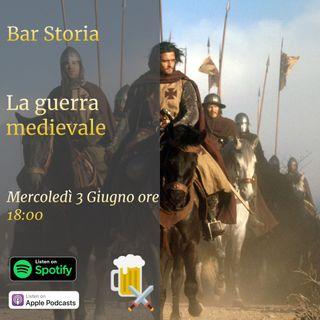 Storie di cavalieri e fortezze