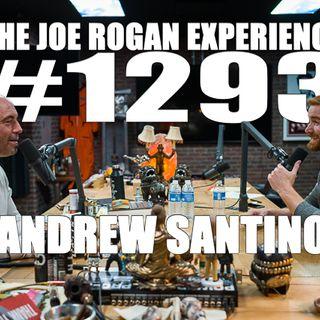 #1293 - Andrew Santino