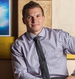 Adam Kipnes Interviews Jonathan Horton Olympic Medalist's Path to Business Success on The Entrpreneurs MBA Podcast