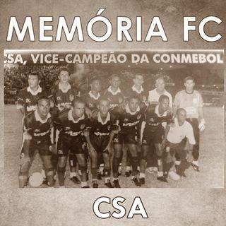 conmebool 1999
