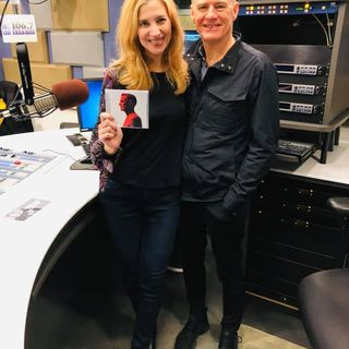 Bryan Adams Talks About His Upcoming Tour With Billy Idol!