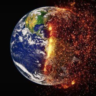 SPECIAL EPISODE: Globalization
