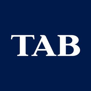 TAB Podcasts
