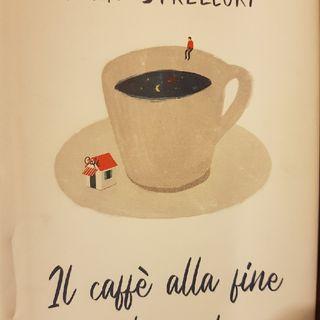 Il Caffè alla Fine Del Mondo Di John Strelecky : Capitolo 13