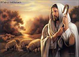 La Biblia en 100 horas. Ministerio de Jesús