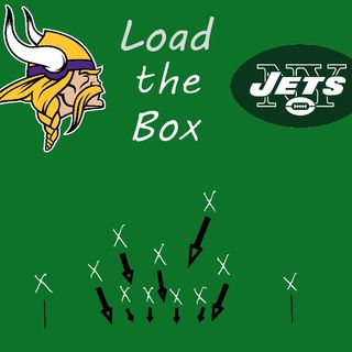 Load the Box: Jets Edition