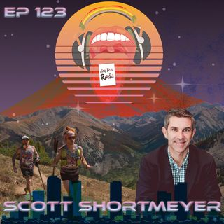 Airey Bros. Radio / Scott Shortmeyer / Episode 123