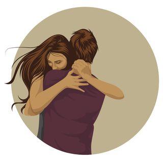 El compañero: la unión con el otro #sersiendo