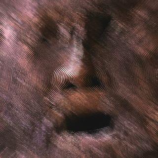 Giordano Bruno - La verità entro di noi - Lo spaccio della bestia trionfante